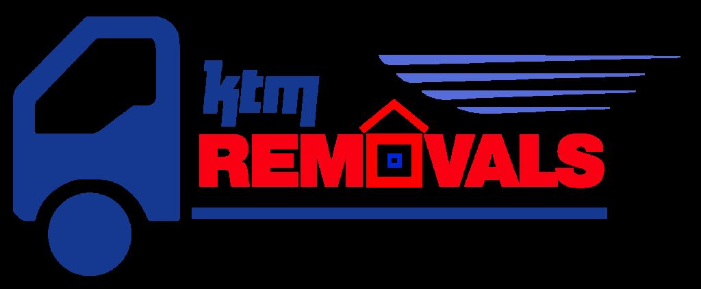 KTM Removals